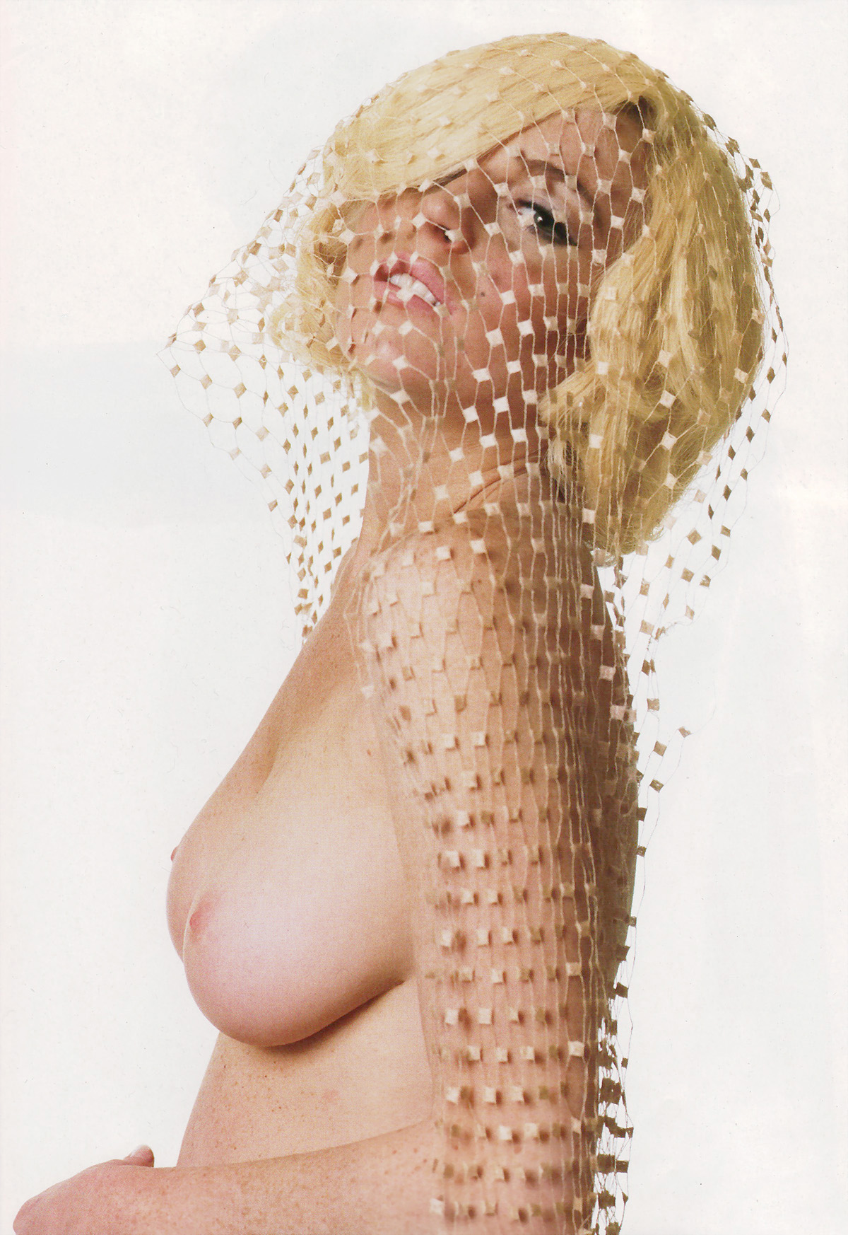 Can recommend Lindsey lohan xxx photos all fantasy